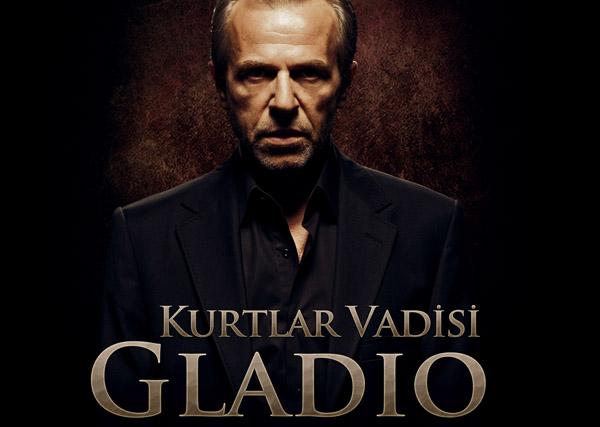 kurtlar vadisi gladio 1080p video